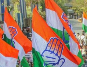 पसान नपाध्यक्ष सहित 10 नेता कांग्रेस से निष्कासित