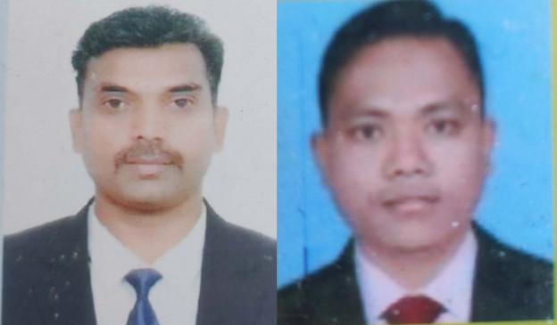 पाकिस्तान में भारतीय उच्चायोग के 2 अधिकारी लापता (लीड-2)