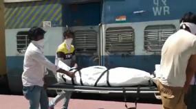 गुजरात में कोरोना के 20,574 मरीज, मौतों का आंकड़ा अब 1,280