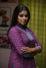 दक्षिण भारतीय अभिनेत्री शमना कासिम को धमकाने के आरोप में 4 गिरफ्तार
