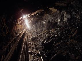हादसा: सिंगरेनी कोयला खदान में विस्फोट, 4 मजदूरों की मौत