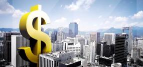 चीन में उद्योगों की वृद्धि दर में 4.4 फीसदी का इजाफा