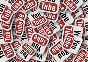 भारत में 54 फीसदी ऑनलाइन वीडियो हिंदी में देखे जाते हैं: यूट्यूब
