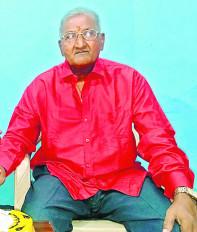 मुंबई में आईसीयू से गायब हुए 67 साल के बुजुर्ग का 13 दिन से नहीं मिला कोई सुराग