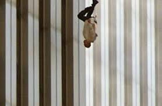 75 साल के बुजर्ग ने इमारत से कूद कर की आत्महत्या, एक सप्ताह में दूसरा मामला