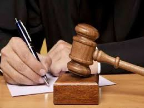नागपुर: तब्लीगी जमात के 9 लोगों को मिली सशर्त जमानत