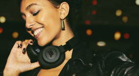92 प्रतिशत भारतीय संगीत पर आश्रित : सर्वे