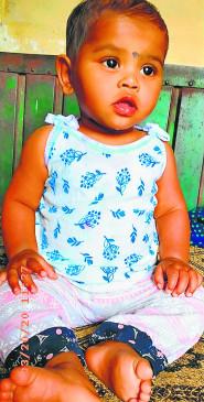 नागपुर: कूलर के पीछे से खिलौना निकाल रही बालिका की करंट लगने से मौत