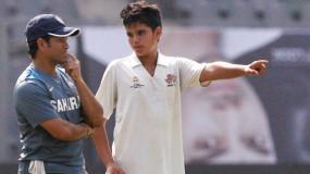 Nepotism in cricket: आकाश चोपड़ा ने कहा-अगर भारतीय क्रिकेट में नेपोटिज्म होता, तो अर्जुन तेंदुलकर टीम इंडिया के लिए खेल रहे होते