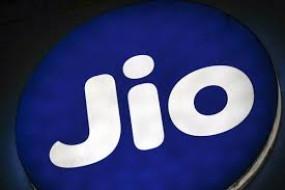 रिलायंस जियो में मुबाडला ने 9,093.60 करोड़ रुपये में 1.85 फीसदी हिस्सा खरीदा