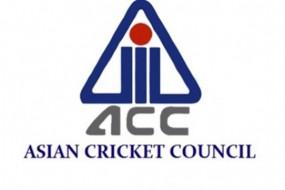 एसीसी बैठक : एशिया कप के संभावित स्थलों पर हुई चर्चा, अंतिम फैसला नही