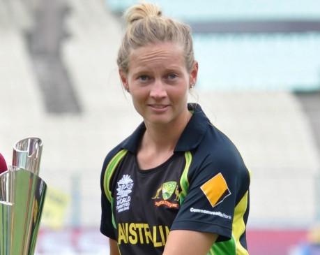 लेनिंग के मुताबिक, कोविड-19 का महिला क्रिकेट पर ज्यादा प्रभाव नहीं पड़ेगा