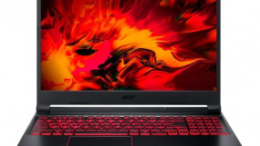 Laptop: Acer Nitro 5 गेमिंग लैपटॉप भारत में हुआ लॉन्च, जानें इसकी कीमत और खूबियां