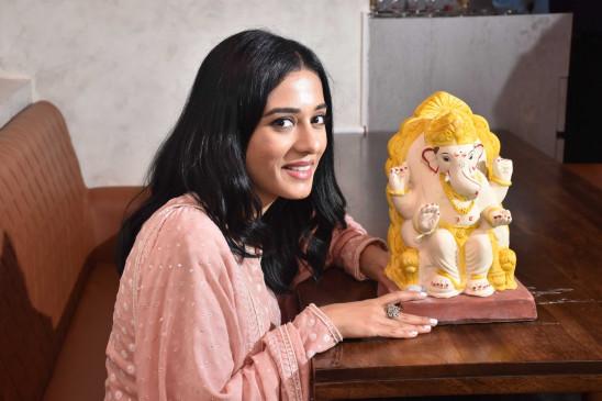 अभिनेत्री अमृता राव ने लॉकडाउन में किरायेदारों का किराया माफ किया