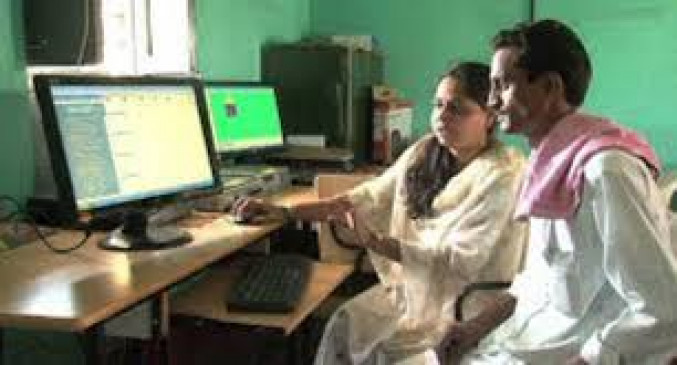 महाराष्ट्र के 12 हजार 668 ग्राम पंचायतों के चुनाव स्थगित, नियुक्त होंगे प्रशासक