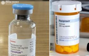 Coronavirus Drug: फेबीफ्लू के बाद एंटीवायरल ड्रग COVIFOR को DCGI की मंजूरी, कोविड-19 रोगियों का होगा इलाज