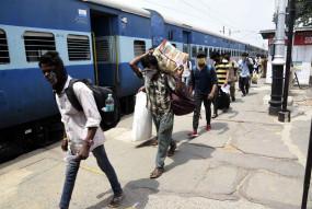प्रवासी मजदूरों के बाद कुशल और पेशेवर लोग लौट सकते हैं बिहार