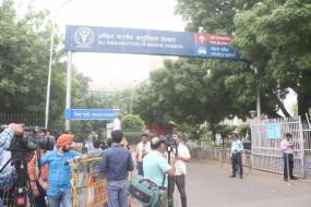 दिल्ली के अस्पतालों का मार्गदर्शन करेगी एम्स के डॉक्टरों की समिति
