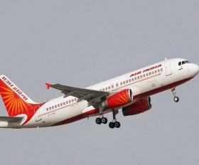 COVID-19 : कर्मचारी की मृत्यु होने पर परिवार के सदस्य को नौकरी देगी एयर इंडिया की सहायक AIASL