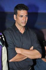 फोर्ब्स 2020 की हाईएस्ट पेड सेलेब्स की सूची में अक्षय कुमार अकेले भारतीय