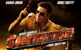 अक्षय की फिल्म सूर्यवंशी, रणवीर की 83 को रिलीज डेट मिली