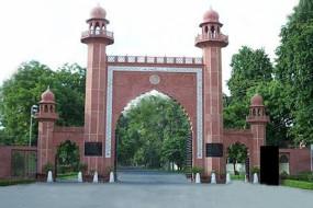 AMU छात्रों ने ऑनलाइन परीक्षा से पहले हॉस्टल छोड़ने से किया इनकार