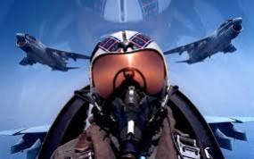 नागपुर की अंतरा बनीं महाराष्ट्र की पहली फाइटर पायलट, परिवार के लिए गौरव का दिन