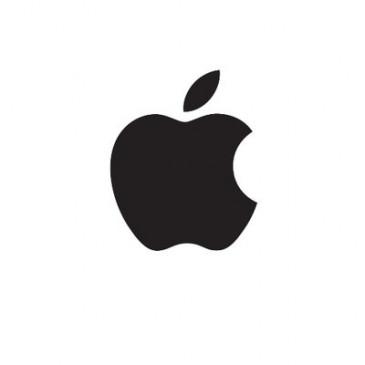 एप्पल आईमैक, 10.8-इंच आईपैड एयर जुलाई में आने को तैयार : रिपोर्ट
