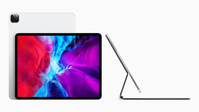 Report: Apple 10.8 इंच और 8.5 इंच iPad जल्द हो सकते हैं लॉन्च