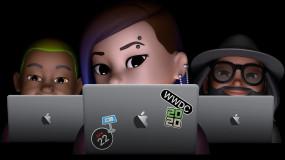 Apple WWDC 2020: एप्पल की सबसे बड़ी डेवलपर कॉन्फ्रेंस आज से होगी शुरू, यहां देखें लाइव स्ट्रीम