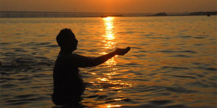 आषाढ़ मास: आज से शुरू हुआ हिन्दू कैलेंडर का चौथा माह, जानें क्या है इसका महत्व
