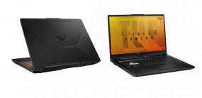 TUF/ROG laptop: Asus ने भारत में लॉन्च किए गेमिंग लैपटॉप और डेस्कटॉप, जानें कीमत