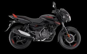 बाइक: Bajaj Pulsar 125 हुई अपडेट, कंपनी ने किए ये कॉस्मेटिक बदलाव