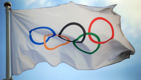 ओलम्पिक में विरोध प्रदर्शन करने वाले खिलाड़ियों पर जारी बैन : रिपोर्ट