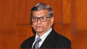 बांग्लादेश के मंत्री ने कहा, हम आर्थिक रूप से बहुत दबाव में हैं