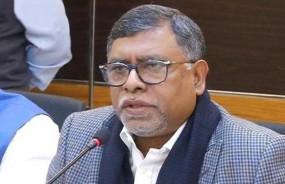 बांग्लादेश में कोविड से एक दिन में सर्वाधिक 64 मौतें, स्वास्थ्य मंत्री के इस्तीफे की मांग