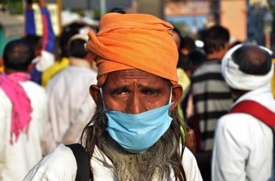 गोवा, हरियाणा और केरल को छोड़कर, केंद्र के प्रति संतुष्ट नजर आए अन्य राज्य के लोग