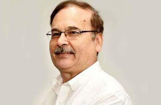 क्रिकेट: BCCI के लोकपाल डीके जैन का कार्यकाल एक साल बढ़ा