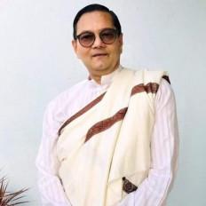 पश्चिम बंगाल बीजेपी में बड़ा फेरबदल, प्रदेश उपाध्यक्ष पद से हटाए गए नेताजी सुभाष चंद्र बोस के पोते