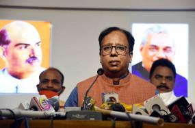 बिहार : प्रधानमंत्री का पत्र लेकर घर-घर तक पहुंचेगी भाजपा