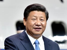 बिहार : कोरोना फैलाने के आरोप में चीन के राष्ट्रपति के खिलाफ परिवाद पत्र दाखिल