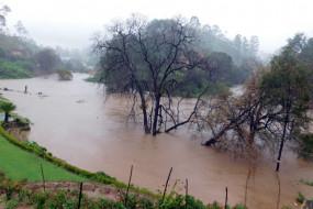 बिहार : बाढ़ संभावित इलाकों में बुजुर्गो, बच्चों का स्वास्थ्य सर्वेक्षण