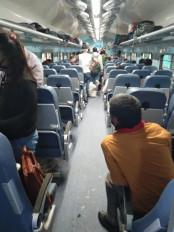 बिहार : अनलॉक में दिखी सड़कों पर चहल-पहल, दुकानें खुली