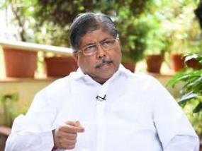 किसानों को फसल कर्ज देने की मांग को लेकर आज से भाजपा का आंदोलन