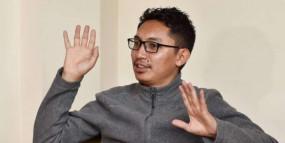 सीमा विवाद: लद्दाख के बीजेपी सांसद ने राहुल को दिया जवाब, कहा- हां चीन ने कब्जा किया, लेकिन...