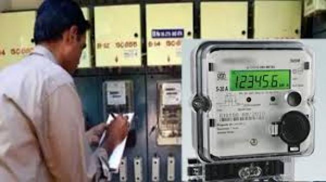 बिजली बिल को लेकर चौराहे पर प्रदर्शन करेगी भाजपा, सरकार का विरोध