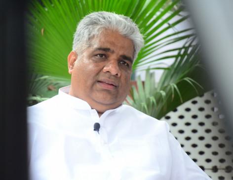 पश्चिम बंगाल के लिए भाजपा की ताबड़तोड़ रैलियां शुरू, कई केंद्रीय मंत्री करेंगे संबोधित