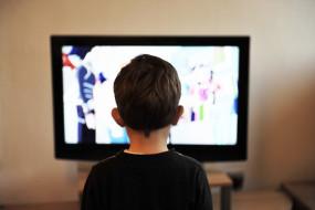 बॉलीवुड फिल्में बच्चों में अस्वास्थ्यकर आदतों को बढ़ावा दे रहीं : अध्ययन