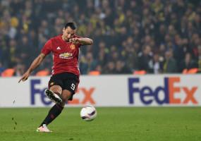 फुटबॉल: बोलोगना ने इब्राहिमोविक के साथ करार की खबरों का खंडन किया