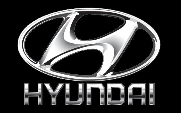 Hyundai Elantra Diesel launched: BS6- डीजल इंजन मॉडल हुआ पेश, कीमत 18.7 लाख रुपये